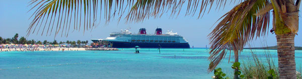 disney cruise pictures