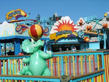 disney world theme park information animal kingdom