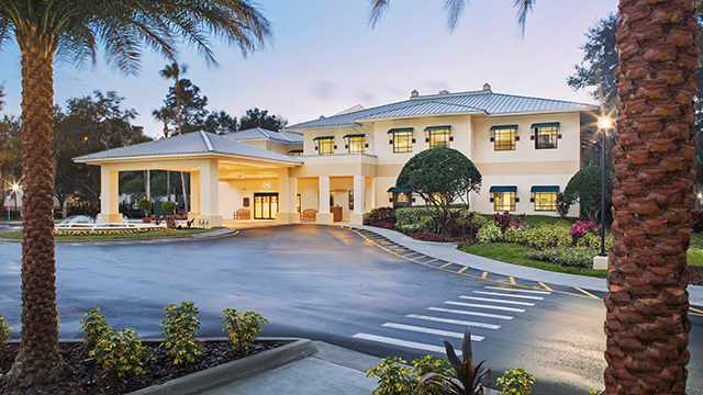 sheraton vistana resort is located only 3 miles from the entrance of the  walt disney world resort and provides villa amenities such as a separate  living. 2 Bedroom Suites Near Disney World  Near Disney World 2 Bedroom