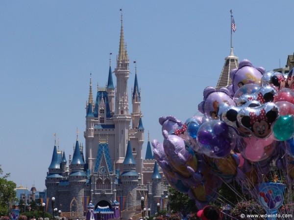 Cinderella-Castle-14