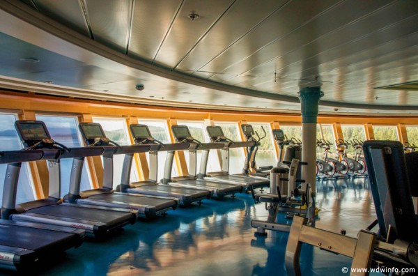 Disney-Wonder-Vista-Spa-Gym-003