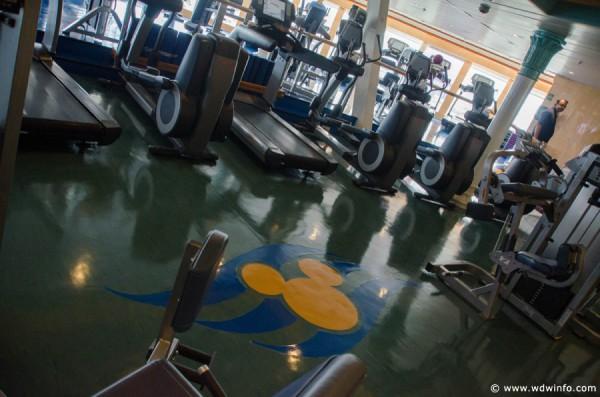 Disney-Wonder-Vista-Spa-Gym-004