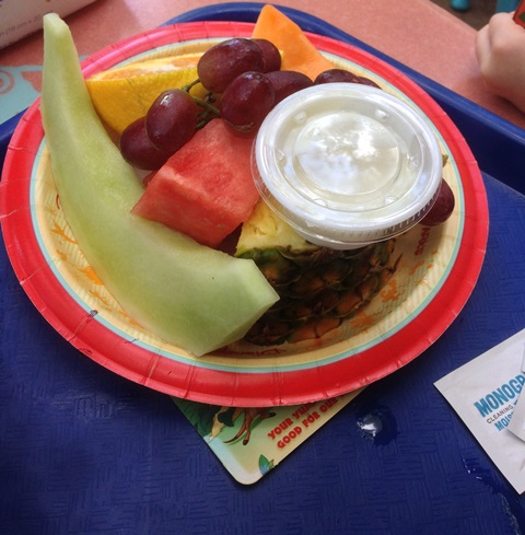 Fruit Plate1 (1)