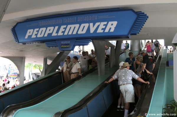 Peoplemover-10