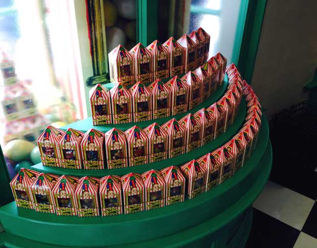 Bertie-Botts-display-AMM