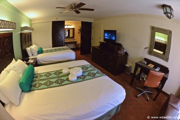 Coronado-Springs-Room-002
