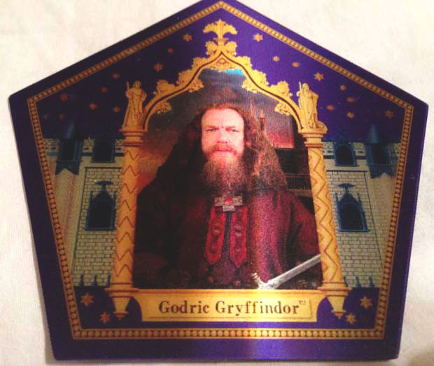 Godric-Gryffindor-Card-2-AMM