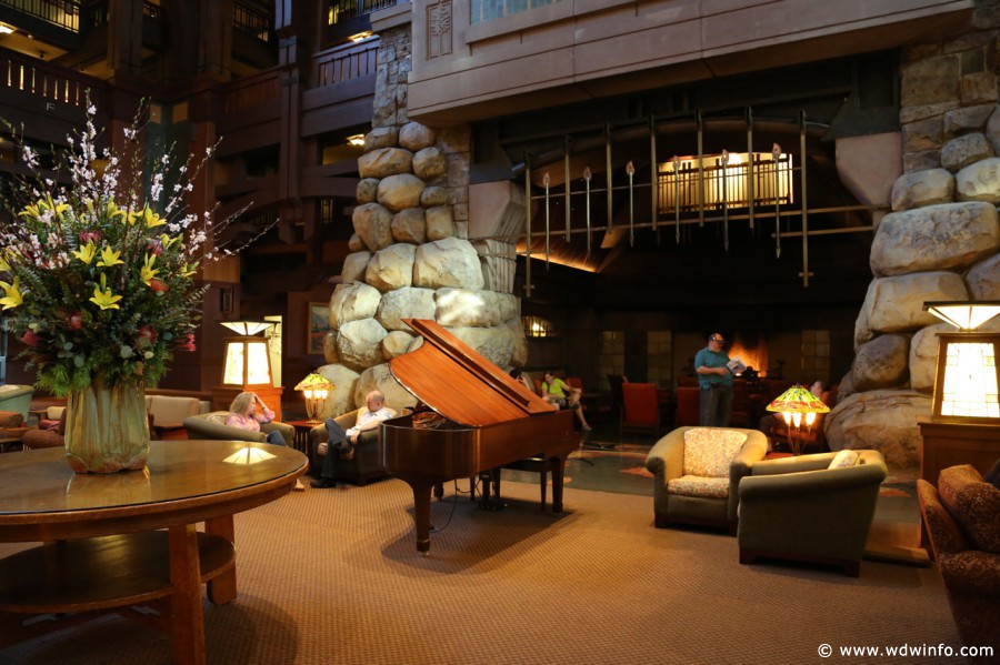 Grand-Californian-028
