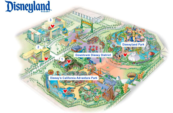disneyland_resorts_map