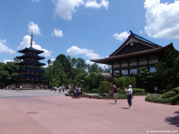 Japan-Pavilion-020