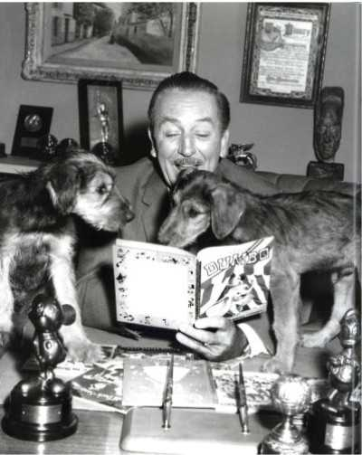 Walt_Reading_a_Little_Golden_Book_optimized