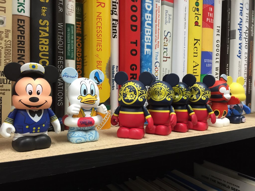 best souvenirs from disney world