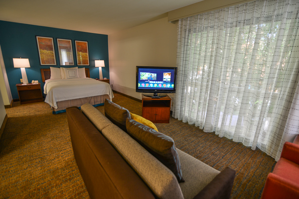Residence Inn Anaheim Maingate A Disneyland Good Neighbor Hotel