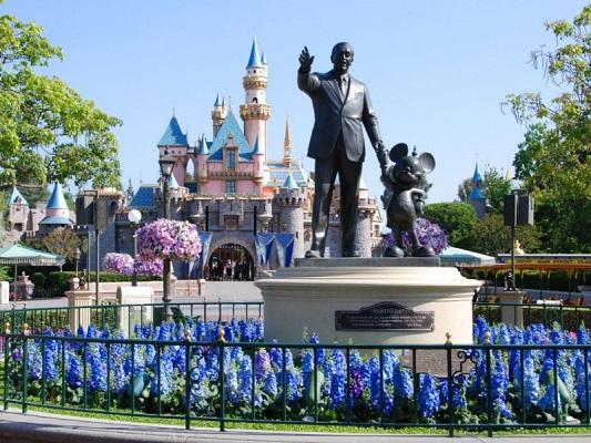 Disneyland_061808_9_800
