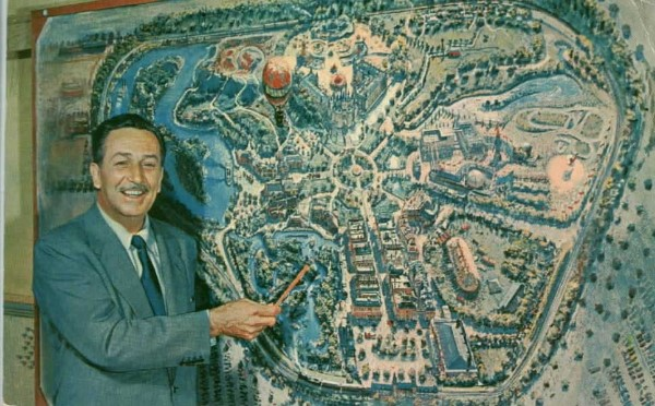Walt_disney_disneyland_map