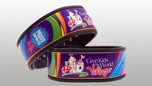 GKTW Charity MagicBand Skin!