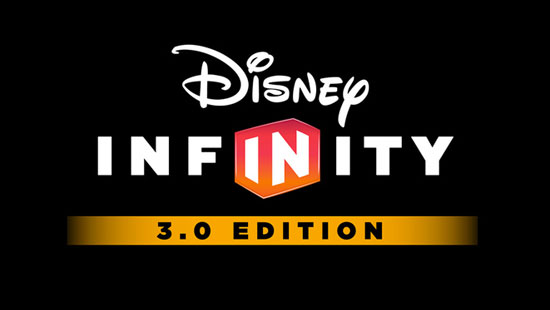 Disney Infinity 3.0 Review!