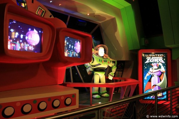 Buzz-Lightyear-11