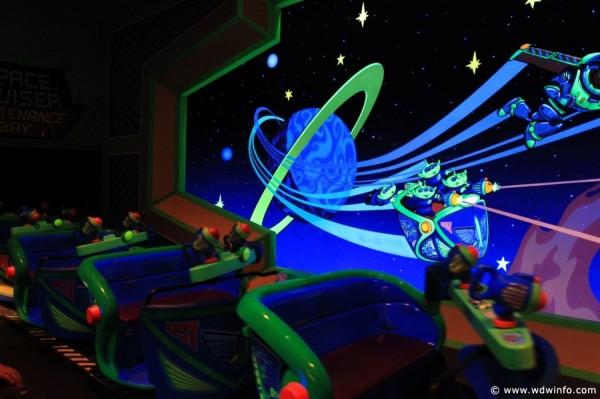 Buzz-Lightyear-12