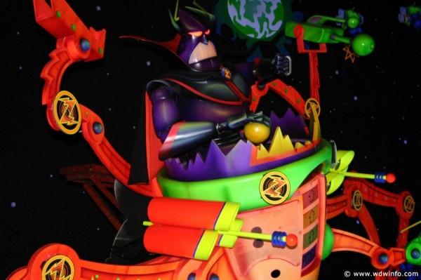 Buzz-Lightyear-14