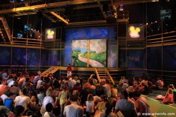 Playhouse_Disney_03