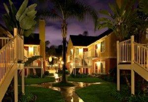 Residence-Inn-Anaheim-Maingate-300x207