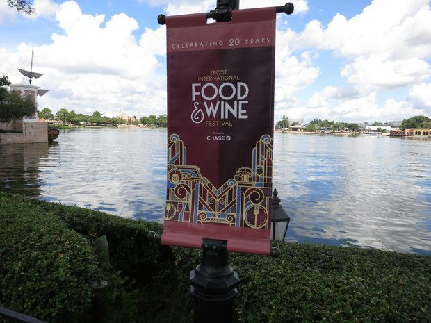 rsz_epcot-food-wine-festival-2015-220