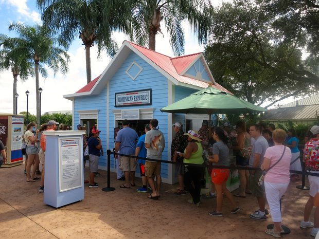 rsz_epcot-food-wine-festival-2015-241