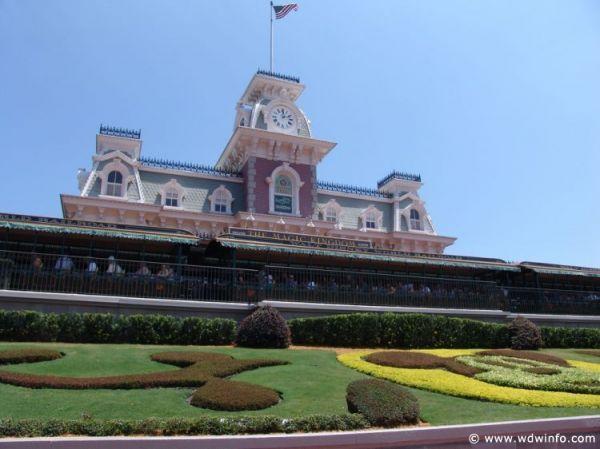 What Walt Disney World Extras are Worth Splurging On?