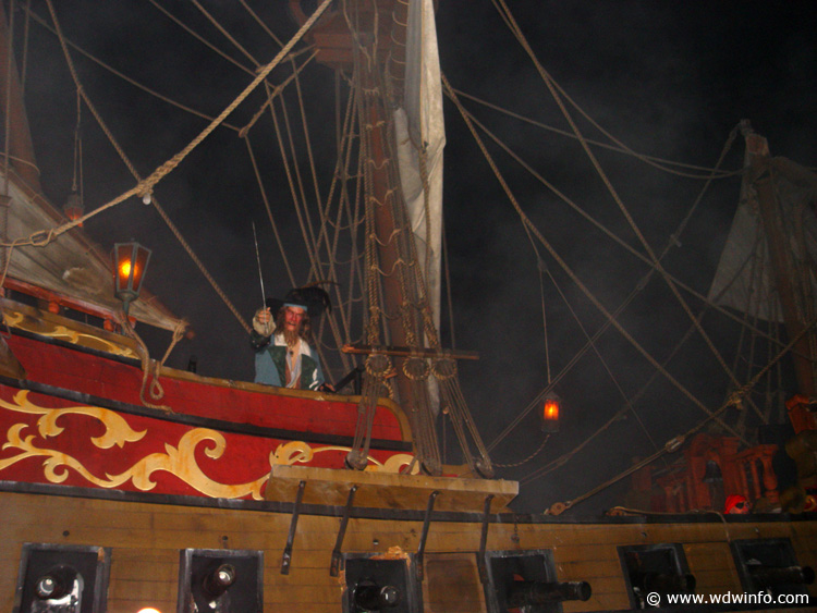 Pirates_of_Caribbean_Ride_12