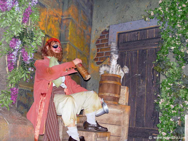 Pirates_of_Caribbean_Ride_25