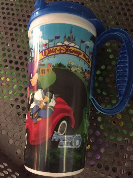 New Resort Rapid Fill mugs available at Walt Disney World ... | 450 x 600 jpeg 68kB