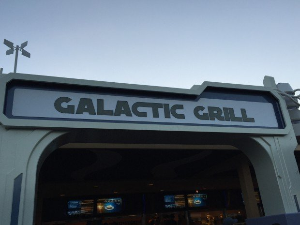 GalacticGrill01