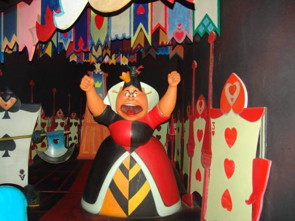 Fantasyland-Disneyland-52