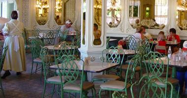 3 Budget Conscious Restaurants at Walt Disney World
