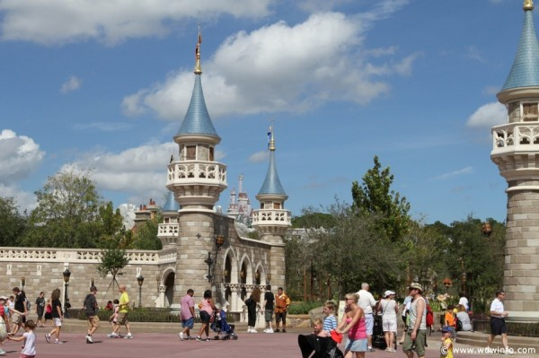 Fantasyland-Disney-World-12