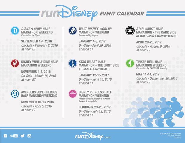 run-disney-calendar-2016-17
