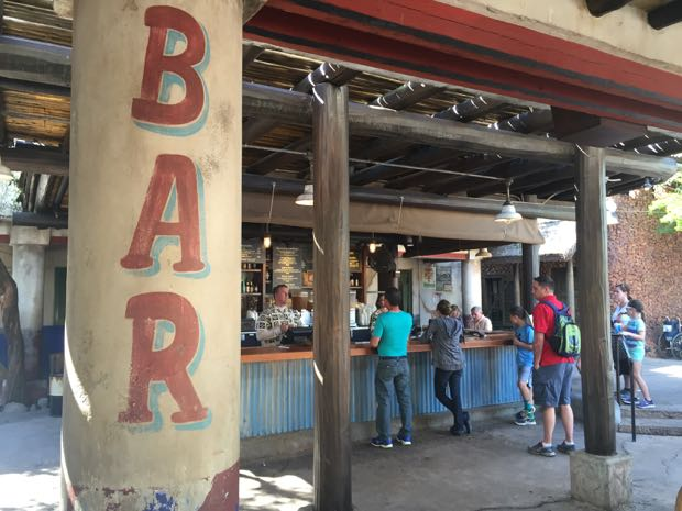 Best Animal House Back Bars - Dawa-Bar-5  HD_904574.jpg