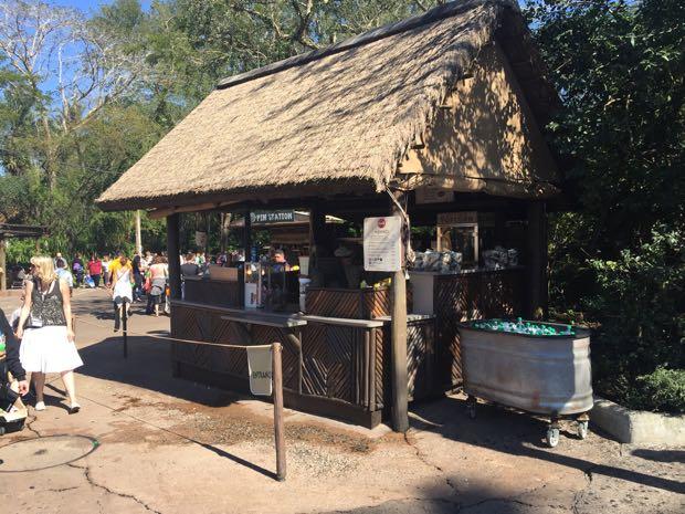 animal kingdom restaurants and menus animal kingdom dining locations