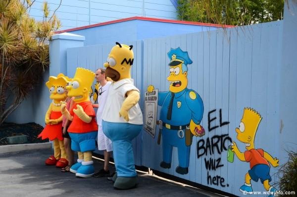 Springfield-USA-Kwik-E-Mart-009