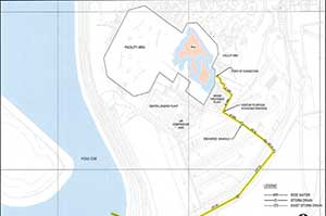Water permit filed for Disney's Animal Kingdom's Avatar expansion