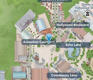 Photo (c) Disney Screenshot