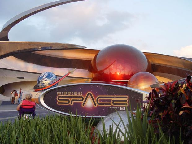 mission-space-06