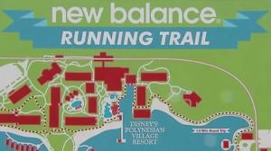 new-balance-trail