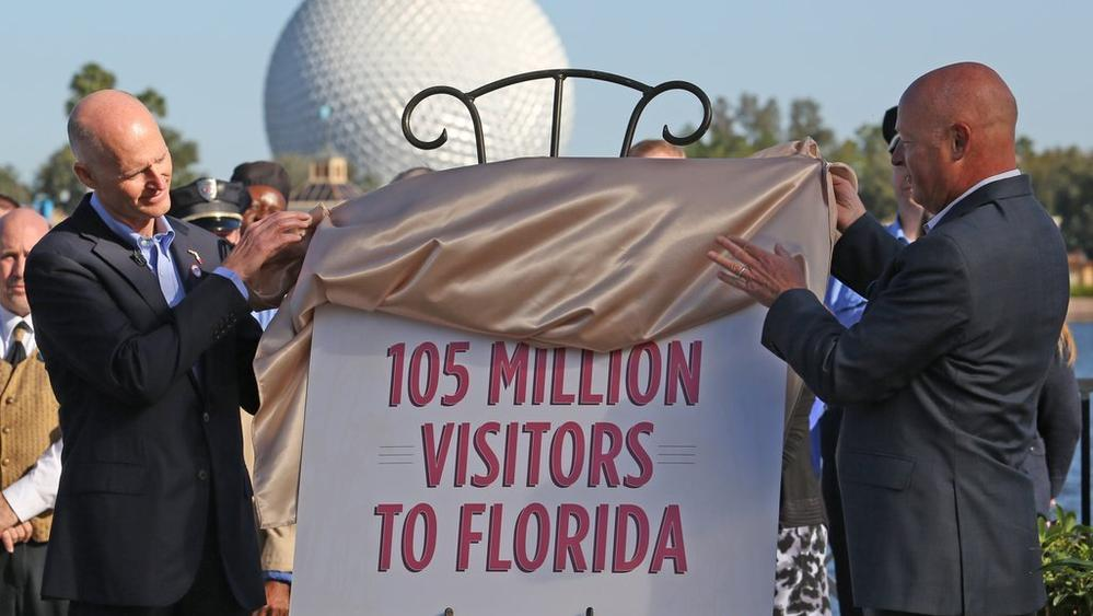 os-florida-record-tourism-2015-20160218-002