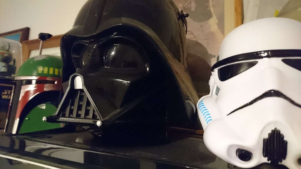 top 10 signs you are a hardcore star wars �nerd�