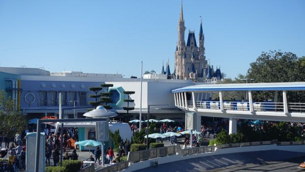Image result for Not to Bring Into A Walt Disney Park