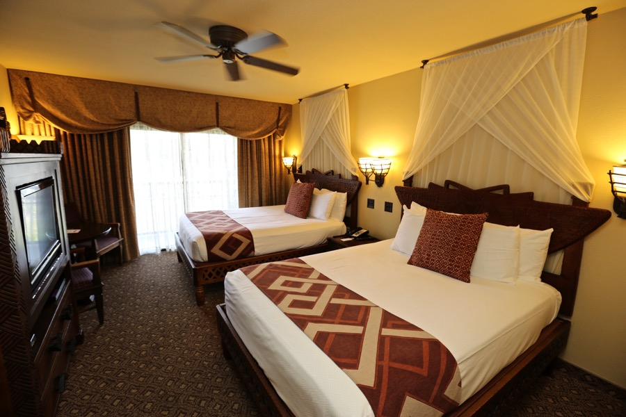 savanna-view-room-12