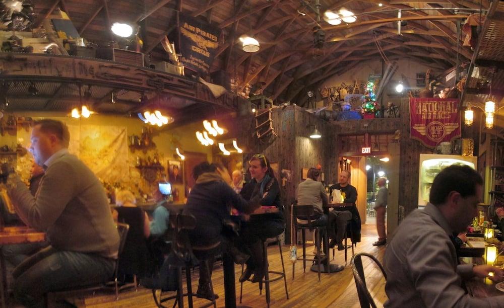 2016-01-04e Jock Lindsey's Hangar Bar at Disney Springs composite