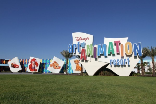 Art-of-Animation-Resort-001